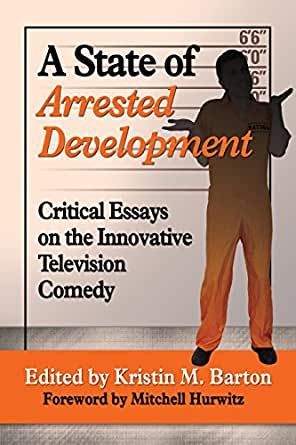Essay entertainment television for class 10