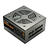EVGA 850 B3, 80+ BRONZE 850W, Fully Modular, EVGA ECO Mode, 5 Year Warranty, Compact 160mm Size, Power Supply 220-B3-0850-V1