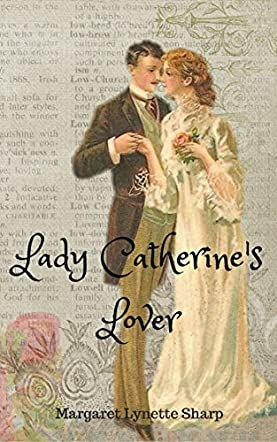 Lady Catherine's Lover