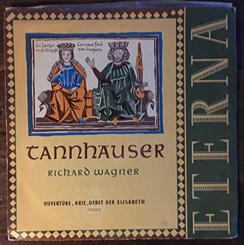 konwitschny wagner - 3