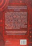Maquinas Infernais - Vol.3 - Colecao Mortal Engines