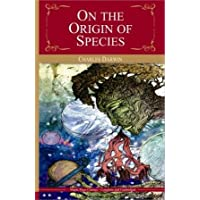 On The Origin of Species (Master's Collections)