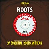 Island Records Presents: Roots