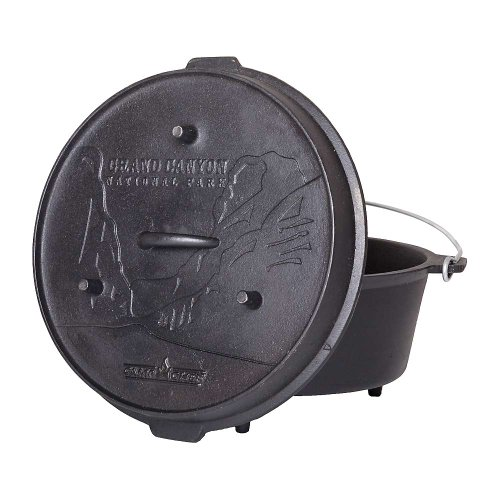 Camp-Chef-Deluxe-10IN-Dutch-Oven