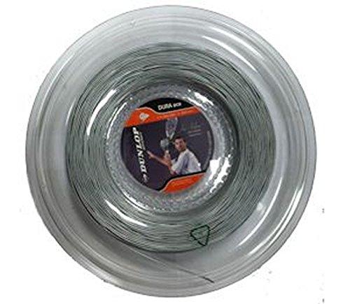 DUNLOP Dura Ace Squash String Reel