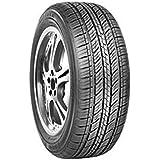 Multi-Mile Matrix Tour RS All-Season Radial Tire - 175/65R14 82T