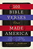 100 Bible Verses That Made America: Defining