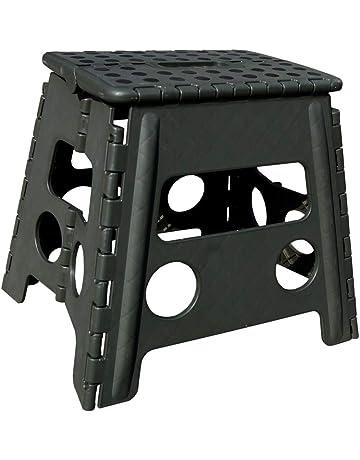 Excellent Folding Stools Amazon Com Uwap Interior Chair Design Uwaporg