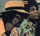 Al Kooper Introduces Shuggie Otis