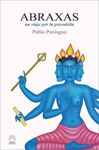 Descargar libro Veure barcelona epub gratis