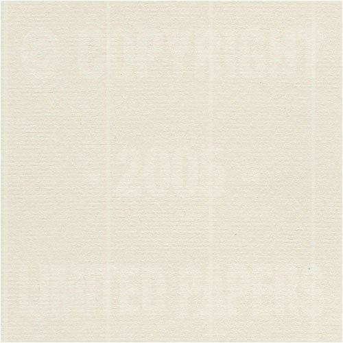 - Fox River Select Cover Nantucket Gray Laid 80# Cover 8.5