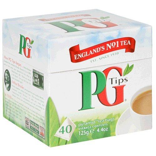 pg-tips-black-tea-englands-favorite-40-pyramid-tea-bags