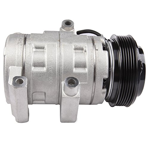 SCITOO Compatible with A/C Compressor CO 11332C