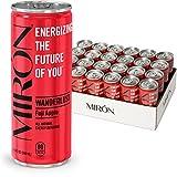 Dangerou Energy Drink