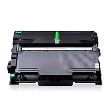 GYBY Applicable to Toshiba T2400C Powder Box e-Studio DP2410 ...