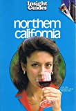 Northern California, Insight Guides Staff, 013623562X
