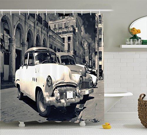 Havana Living Room Set - 9