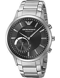 Hybrid Smartwatch ART3000
