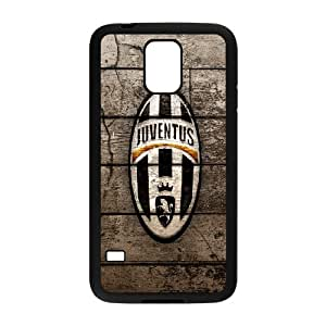 Generic Case Juventus For Samsung Galaxy S5 Q2A2218199