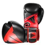 THROWDOWN MMA Competition Glove
