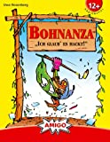 Bohnanza (Spanish Edition)