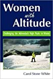 Women With Altitude: Challenging the Adirondack High Peaks in Winter