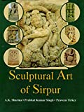 Sculptural Art of Sirpur