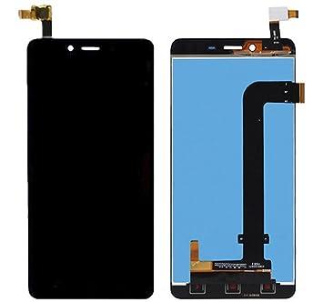 Ecran Complet Tactile LCD Pour Xiaomi Redmi Note 2 Prime