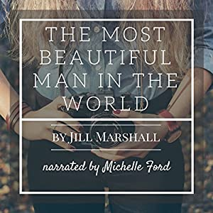 The Most Beautiful Man in the World Audiobook