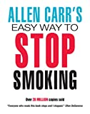 img - for Allen Carr's Easy Way To Stop Smoking book / textbook / text book