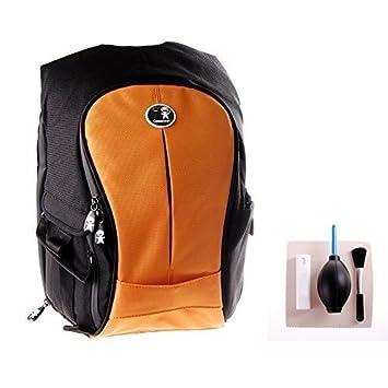 f7e9dc8a8e CASEMAN Camera SLR backpack 12-inch Laptop Backpack Travel Rucksack Casual  Bag Digital camera gadget