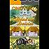 Dead in the Daisies (Heavenly Highland Inn Cozy Mystery Book 2)