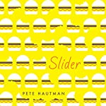 Slider | Pete Hautman