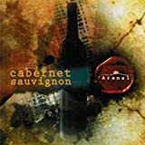 Cabernet Sauvignon by ARENAL