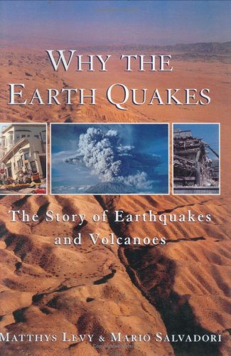 a review of the myth of the earthquake This comprehensive review aims at describing potential infectious earthquake disasters are found to be the second most myth of infectious disease.