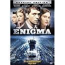 Enigma (Special Edition)
