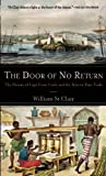 The Door of No Return, William St. Clair, 1933346051