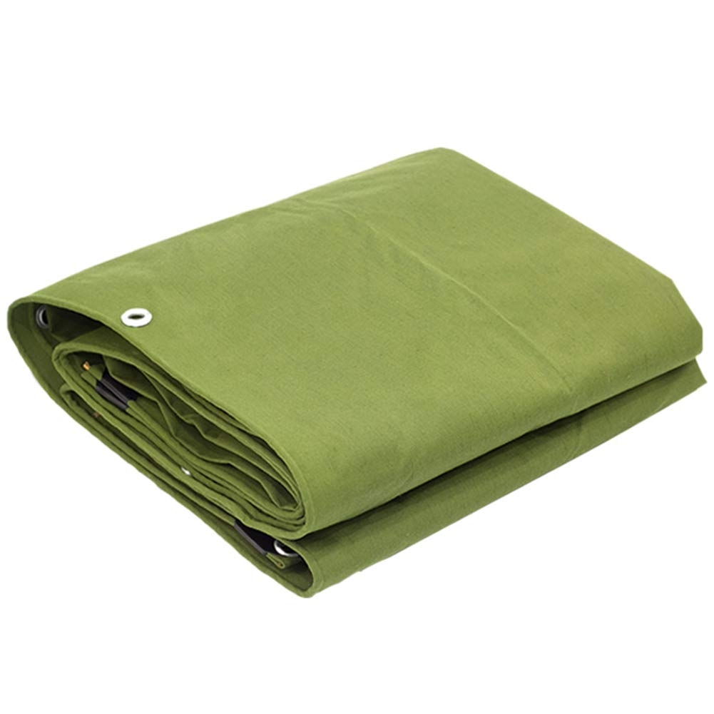 LLYDIAN Verdicken LKW Regen Tuch Sonnencreme Sonnenschutz Zelt wasserdicht leinwand Plane zucht Rollo Tuch markise Tuch