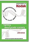 Kodak Cinematography: Lighting Dead Poets Society With John Seale by AFTRS