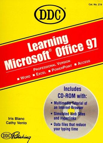 book MCTS Windows Server 2008 70 642 Q