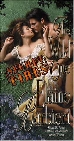 Download The Wild One: Secret Fires PDF