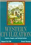 Western Civilization 9780070569485