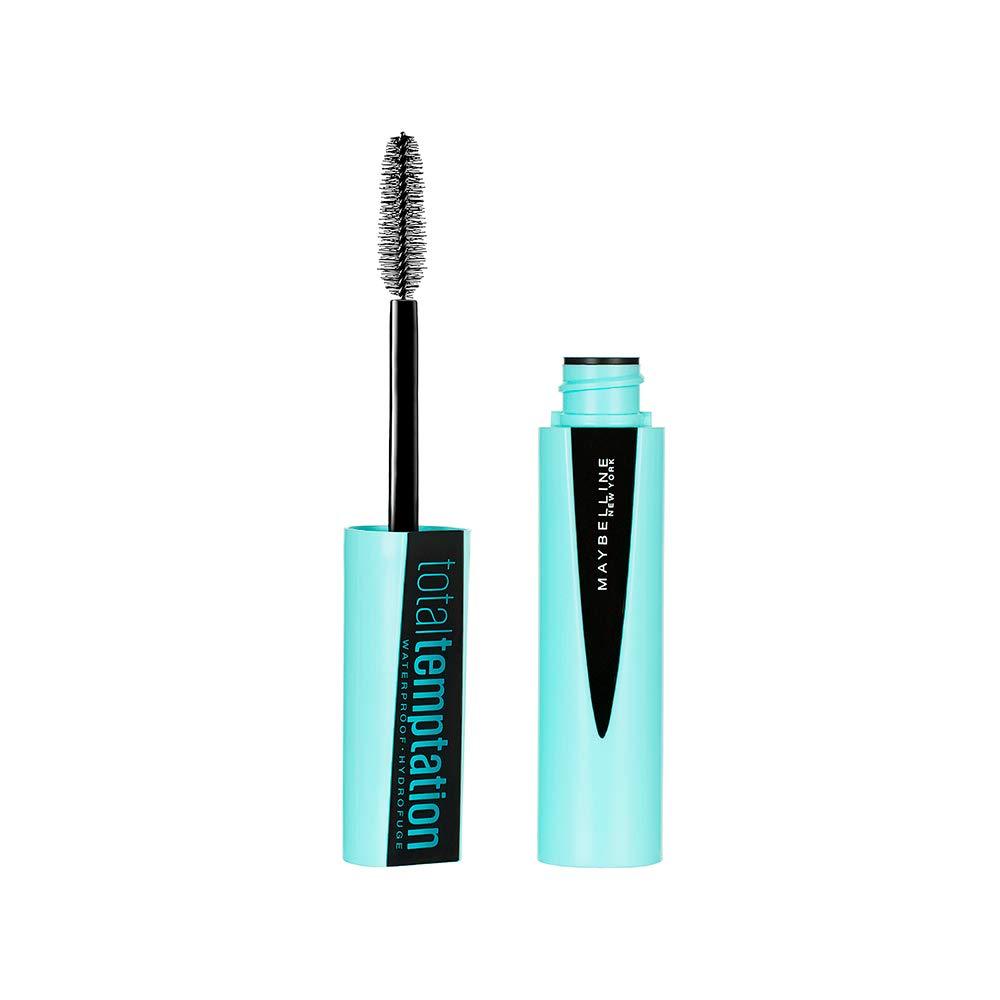 2fdae103302 Amazon.com : Maybelline New York Makeup Total Temptation Waterproof ...