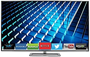 VIZIO M652i-B2 65-Inch 1080p Smart LED TV (2014 Model)