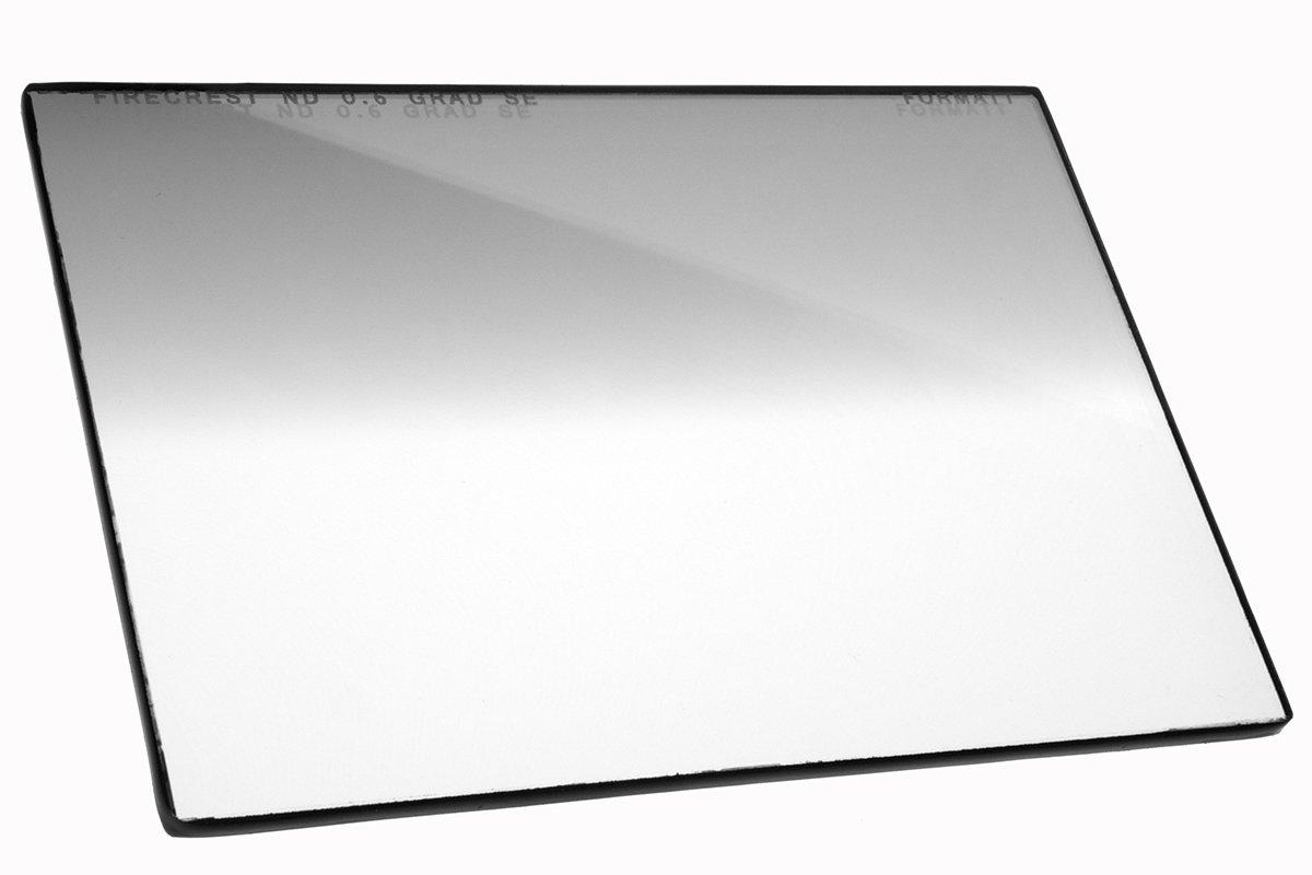 Formatt Hitech Firecrest Ultra 4x4 Neutral Density 3.0 Filter
