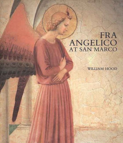 Fra Angelico at San