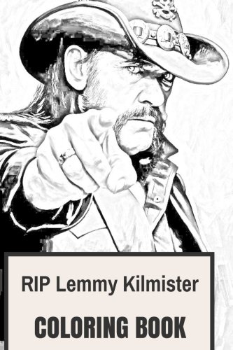 rip-lemmy-kilmister-coloring-book-legendary-motorhead-frontman-ace-of-spades-prodigy-metal-vocal-ins