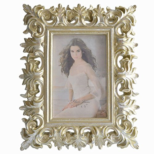 unusual picture frames - 4