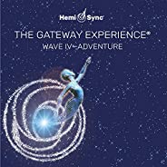 Gateway Experience: Adventure-wave 4