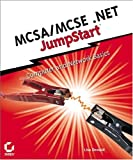 MCSA/MCSE . Net Jumpstart, Lisa Donald, 0782142087